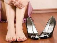 În jur de 200.000 de români sunt diagnosticați cu diferite tipuri de artrită