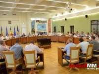 În Maramureş se vor înființa șapte centre de colectare a deșeurilor voluminoase