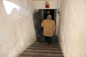 În Maramureș sunt 100 de adăposturi de protecţie civilă, doar 5 dintre acestea în Sighetu Marmației
