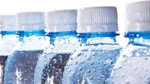 În Nord-Vestul țării în magazine se vinde apă de la robinet pe post de apă minerală