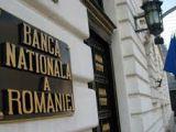 În România, costul crizei a fost transferat asupra salariaților; legislația muncii a fost contrară intereselor salariaților