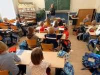În septembrie s-ar putea vota în Senat pensiile speciale pentru profesori