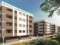 În Sighet se vor construi 17 blocuri pentru chiriașii din casele retrocedate