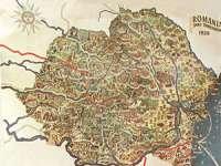 În toată istoria lor, românii au fost trădaţi, înşelaţi şi furaţi!