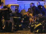 În UE, s-au înregistrat anul trecut peste 200 de atacuri teroriste sau tentative de atentat