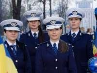 În următoarele trei luni, MAI scoate la concurs 3.000 de posturi de poliţişti, jandarmi şi pompieri, din sursă EXTERNĂ și REÎNCADRARE