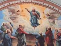 ÎNĂLŢAREA DOMNULUI – Tradiţii şi superstiţii de Ispas, la 40 de zile după Înviere