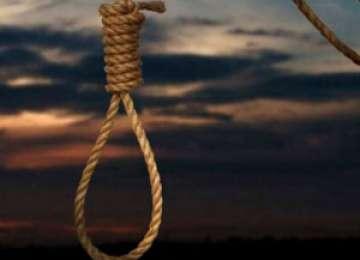 Încă două cazuri de sinucidere înregistrate în Maramureş. Un bărbat din Săliştea de Sus şi o femeie din Valea Vişeului şi-au pus capăt zilelor