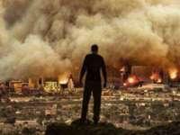 Încă o Apocalipsă amenință Pământul. Sfârșitul lumii vine pe 22 februarie 2014