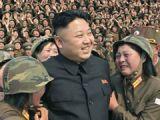 Încă un demnitar a fost executat în Coreea de Nord
