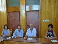 Încasări mai mari decât cele estimate la bugetul județului Maramureş, în luna iulie