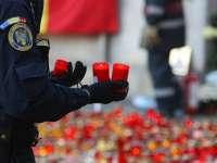 Incendiu Colectiv - Noul bilanţ: 32 de morţi. O tânără de 28 de ani a decedat în spital azi-dimineață