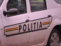 Incendiu la un apartament din Baia Mare. Accident rutier la Sighetu Marmației