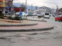 Începând cu 1 octombrie 2015 două străzi din Sighetu Marmației vor avea regim de circulație cu sens unic
