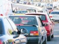 Începând cu 2014 șoferii primesc un nou tip de certificat la finalizarea ITP, care trebuie păstrat cu restul actelor mașinii