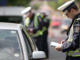 Începând de azi, şoferii cu ITP expirată rămân fără talon şi plăcuţe de înmatriculare