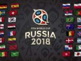 Începe Cupa Mondială 2018. Partida de deschidere e Rusia - Arabia Saudită