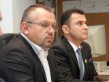 ÎNCEPE MĂCELUL - Țâgârlaș, demis de la președinția PNL Baia Mare și nici nu va mai fi consilier. Urmează Ovidiu Nemeș?