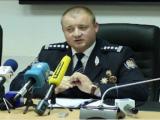 INCIDENT DIPLOMATIC - Şeful poliţiei din Republica Moldova, reţinut de autoritățile ruse în Moscova