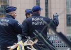 Incident diplomatic între Franța și Belgia după ce doi polițiști belgieni au fost prinși transportând migranți în Franța