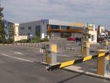 INCIDENT PE AEROPORTUL CLUJ - Mai multe uși au fost blocate, pasagerii crezând că este alertă teroristă
