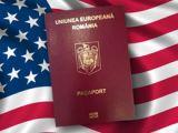 Includerea României în programul Visa Waiver, abordată la Washington