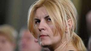 INCREDIBIL - Elena Udrea, NEMULŢUMITĂ că spaga de 900.000 de euro era prea mică