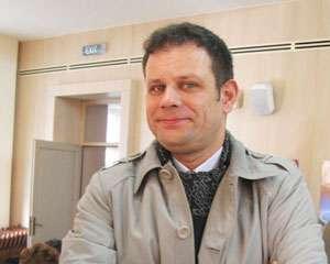 INCREDIBIL - Tavanul din secția Chirurgie a Spitalului Sighet s-a prăbușit peste pacienți