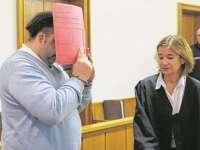 INCREDIBIL - Un asistent medical, în închisoare pe viață pentru uciderea a 33 de pacienți, suspectat de omorârea altor zeci de persoane