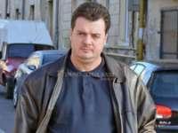 INCREDIBIL - Un procuror beat din Iași a adormit în timp ce audia câteva persoane