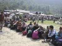 India: Aproape 600 de morţi în urma inundaţiilor