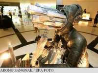 INEDIT: La Bangkok s-a deschis un muzeu al corupției