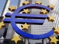 Inflația în România a coborât la același nivel cu cel din zona euro