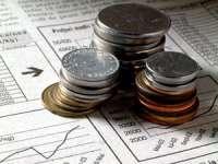 Inflația în România a depășit, în decembrie, media din UE