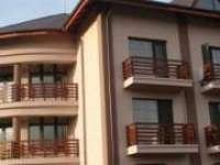 InfoMM: REZULTATE ANCHETĂ - Hotelul, clubul sportiv, medicul şi primăria din Ocna Şugatag, sancţionaţi în cazul copiilor îmbolnăviți în cantonament