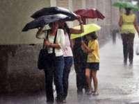 Informare meteo de instabilitate accentuată în întreaga țară până marți seară
