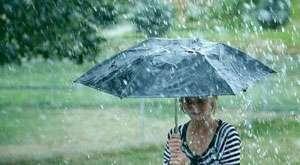 Informare meteo de instabilitate atmosferică accentuată în toată țara, începând de marți de la ora 18:00