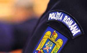 Infracţiunile economice, în atenţia poliţiştilor maramureşeni