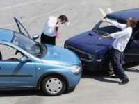 ÎNFRICOŞĂTOR: O mașină din trei în România are probleme cu FRÂNELE