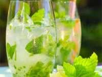 Ingredientul secret pentru a obține cea mai bună limonadă