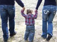 Îngrijorări ale părinților străini în Norvegia în legătură cu sistemul autohton de protecție a copilului