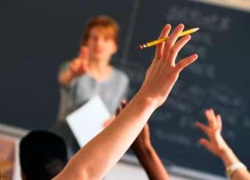 ÎNGRIJORĂTOR - 2,6% dintre elevii maramureșeni au ales să abandoneze școala în 2016-2017