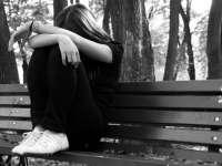 ÎNGRIJORĂTOR - Peste 300 de milioane de persoane suferă de depresie la nivel mondial