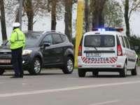 Inițiativă legislativă: Agresiunile și șicanările din trafic ar putea fi sancționate cu amendă sau închisoare