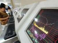 INS: Economia României a crescut cu 2,3% în 2011 (date definitive)