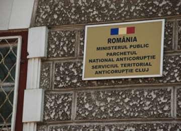 Inspectori fiscali din Maramureş, trimişi în judecată de DNA Cluj pentru abuz în serviciu, instigare la infracțiunea de evaziune fiscală şi complicitate la infracțiunea de evaziune fiscală
