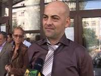ANI: Conflict de interese penal în cazul lui Toader Mihali, fost primar al orașului Borșa