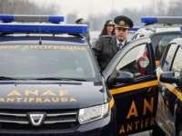 Inspectorii antifraudă continuă controalele în județul Maramureș