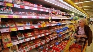 Inspectorii de la Protecţia consumatorului atrag atenția asupra reducerilor false