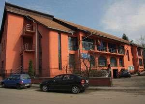 Inspectorii școlari din Maramureș au susținut concursul pentru reconfirmare în funcții